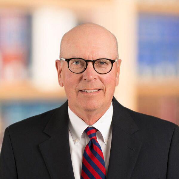 Douglas C. Carlson