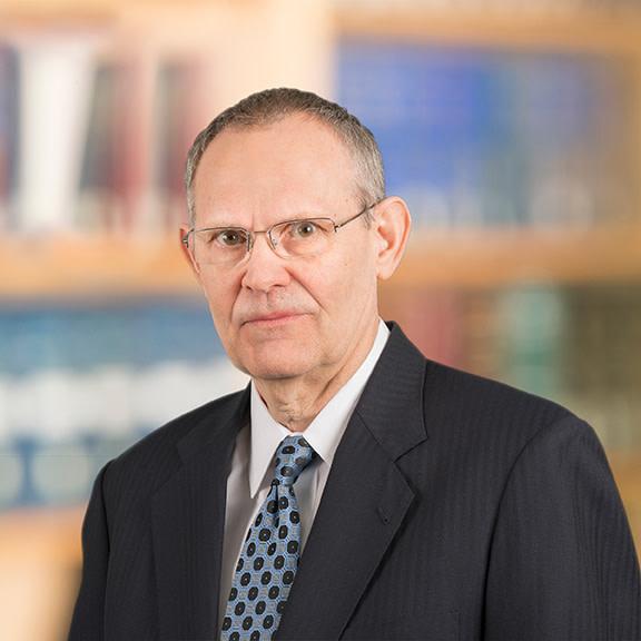Daniel R. Cherry
