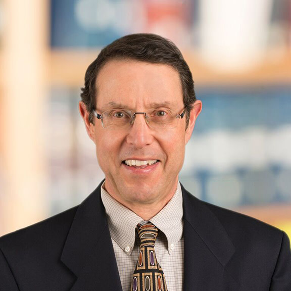 Stephen H. Gariepy