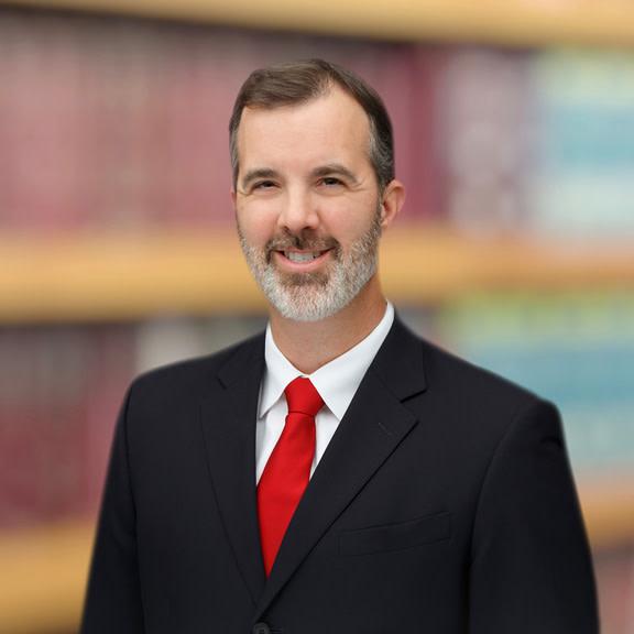 Michael J. Gleason