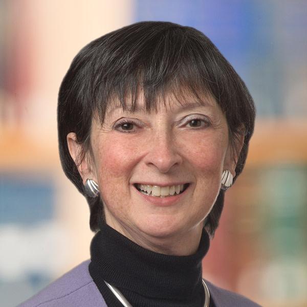 Joan M. Gross