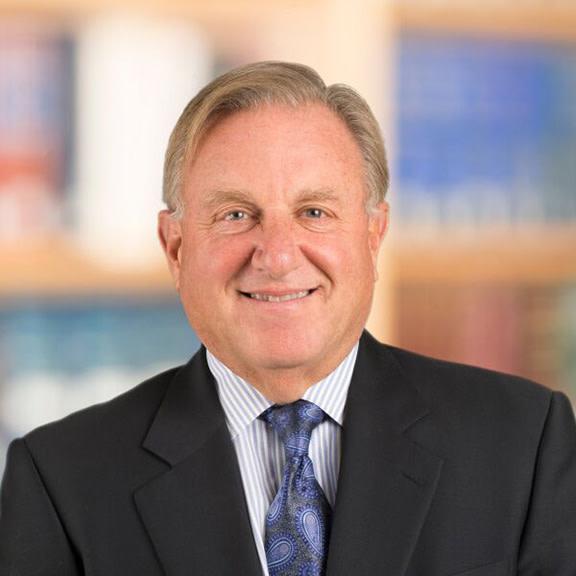 Gregory M. Nolfi