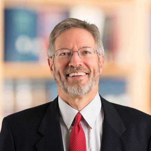 Richard T. Prasse